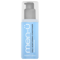 Conditionneur hydratant journalier men-ü Daily Moisturising Conditioner 100ml
