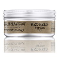 TIGI Bed Head Matte Separation Workable Wax (75g)