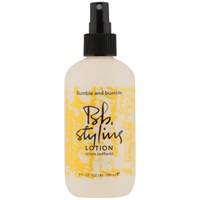 Bb Styling Lotion (250ml)