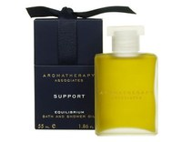 Aromatherapy Associates Equilibrium Bath & Shower Oil 55ml