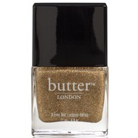 butter LONDON 3 Free Lacquer - West End Wonderland 11ml