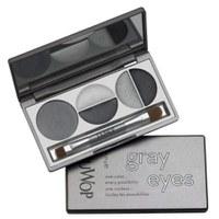 Duwop Eye Palette Cream - Gray Eyes (6.25g)