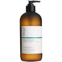 Trilogy Botanical Body Wash (500 ml)