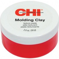 CHI Moulding Clay - Texture Paste (74g)