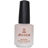 Base à ongles - ongles normaux Reward de Jessica (14,8 ml)