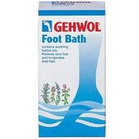 Foot Bath 400g