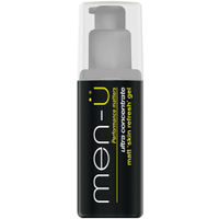 men-ü Matt Skin Refresh Gel (100ml)