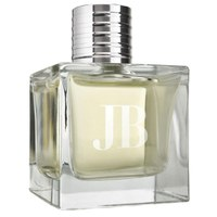 Eau de Parfum JB Jack Black 100 ml