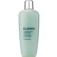 Elemis Aching Muscle Super Soak (400 ml)