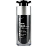 Peter Thomas Roth FirmX Growth Factor Neuropeptidserum