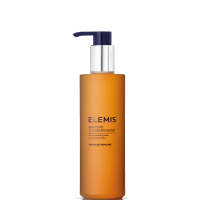 Limpiador suave Elemis Sensitive 200ml