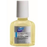 Phyto PhytoPolleine Elixir Végétal Stimulant du Cuir Chevelu (25ml)