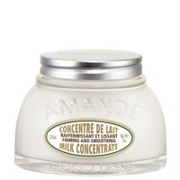 L'Occitane Almond Milk Concentrate (200ml)