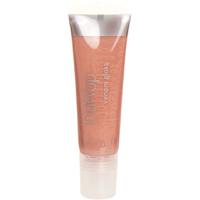 DuWop Venom Gloss Pink Champagne 10.4ml