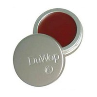 DuWop Pure Venom (Plumpender Lipstain) Berry Chill 2.4g