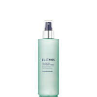 Tónico equilibrante Elemis Balancing Lavender - 200ml