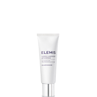 Elemis Herbal Lavender Repair Mask (Gesichtsmaske bei unreiner Haut) 75ml