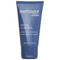 Phytomer Facial Control - Hydra-matifying Cream (50ml)