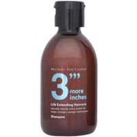 "3"" More Inches Shampoo (250 ml)"