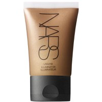 NARS Cosmetics Illuminator (Various Shades)