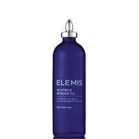 Elemis De-Stress Massageöl 100ml