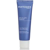 Phytomer Décolleté Parfait - Neck and Decollete Renewing Cream (50ml)