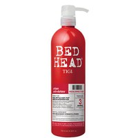 TIGI Bed Head Urban Antidotes Level 3 - Resurrection Shampoo (750ml)