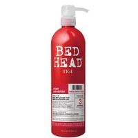 TIGI Bed Head Urban Antidotes Level 3 - Resurrection Shampoo (750ml)