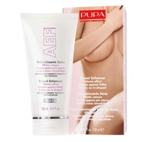 Pupa Breast Enhancer 150ml