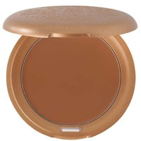 Stila Convertible Color