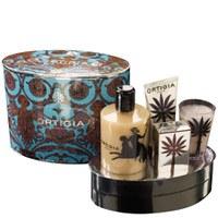 Ortigia Mandorla Gift Box