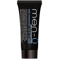 men-ü Buddy Matt Moisturiser Tube (15ml)