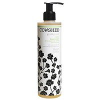 Jabón de manos Cowshed Grubby Cow Zesty (300ml)