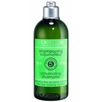 L'Occitane Aromachologie Volumizing Shampoo - Fine & Normal Hair 300ml