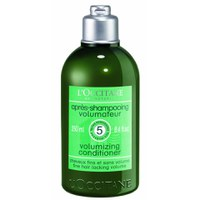 L'Occitane Aromachologie Volumizing Conditioner - Fine & Normal Hair 250ml