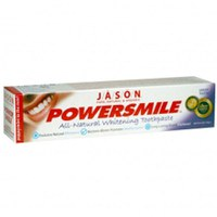 Jason Powersmile Toothpaste (170g)