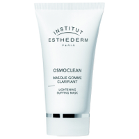 INSTITUT ESTHEDERM OSMOCLEAN LIGHTENING BUFFING MASK (aufhellende Peelingmaske) 75ml