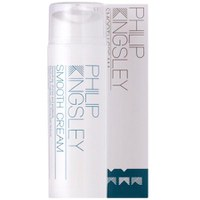 Philip Kingsley Smooth Cream (Glättungscreme) 100ml
