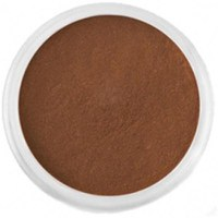 bareMinerals All Over Face Colour - Warmth (1.5g)