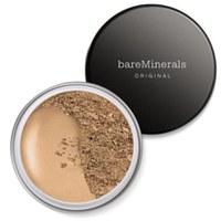 bareMinerals Original SPF15 Foundation - Medium Tan (8g)