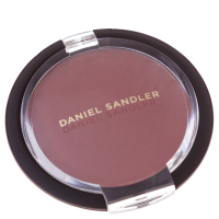 Bronceador en crema Daniel Sandler Watercolour - Fiji (3,5g)