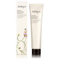 Jurlique Moisture Replenishing Day Cream (40ml)