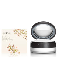 Jurlique Silk Gesichtspuder- Rose 10gr