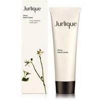 Jurlique Hand Cream - Citrus (125ml)
