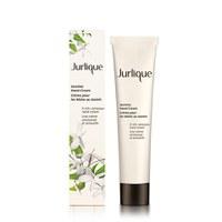 Jurlique Hand Cream - Jasmine (40ml)