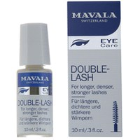 MAVALA EYE-LITE DOUBLE LASH NIGHT TREATMENT (10ML)