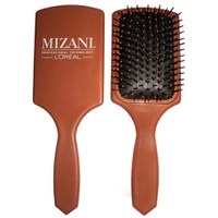 Free Mizani Hair Brush