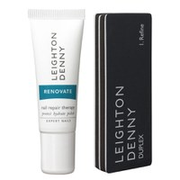 Leighton Denny Renovate Nail Repair Cream (10ml)