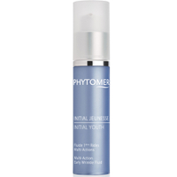 PHYTOMER YOUTH PERFORMANCE WRINKLE AND RADIANCE INTENSIVE SERUM (intensive Anti-Aging Pflege) 30ml