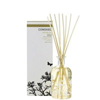 COWSHED GRUMPY COW - UPLIFTING ROOM DIFFUSER (250ML)